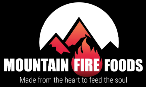 Mountain Fire Foods